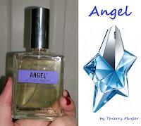 thierry mugler walmart dupe designer imposter perfume eau toilette parfum