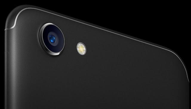 Oppo F5 Telah Resmi Di Perkenalkan, Ini Ia Detail Dari Kehebatannya 19