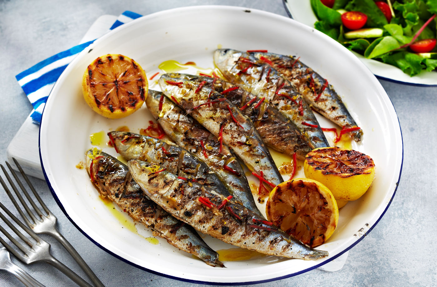 Canned fish How to cook canned fish at home. Recipe 88