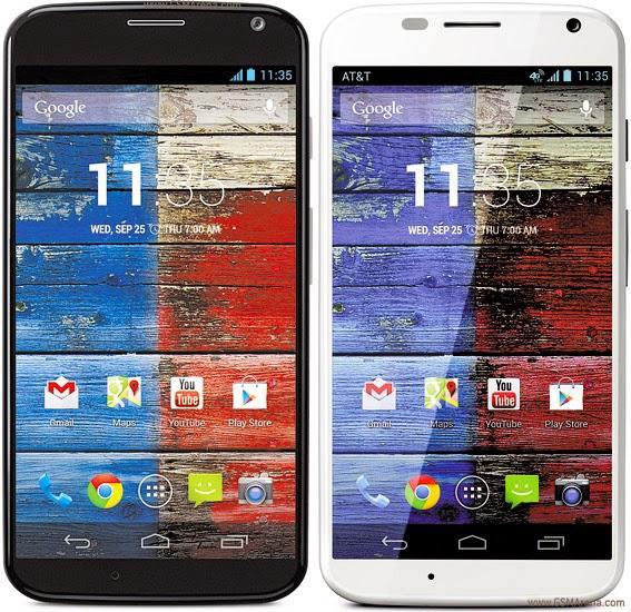 Motorola-Moto X-Hard-reset-factoryresets.com