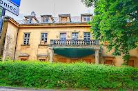 http://majkad.blogspot.com/2010/10/krakow-25.html