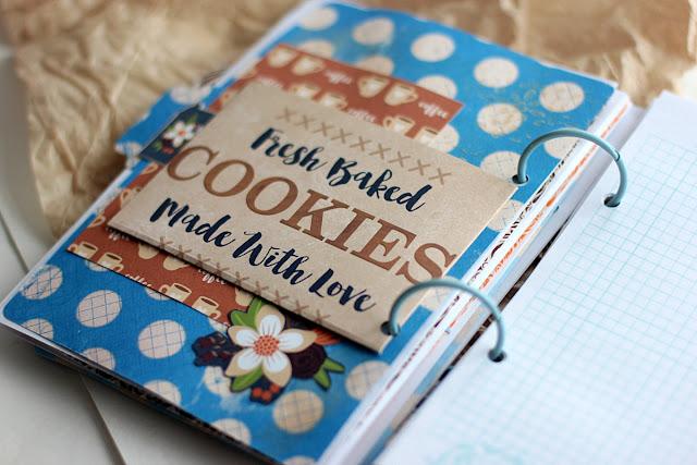 Stay_Awhile_Recipe_book_Elena_Mar15_13.jpg