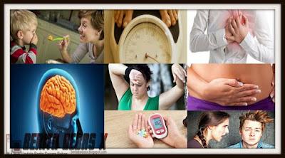 Sehat, tips kesehatan, berat badan, Ulasan Berita, Berita Bebas, Penelitian,