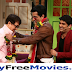 Download free The Kapil Sharma Show - दी कपिल शर्मा शो–Jackie Chan In Kapil's Show–29th Jan 2017