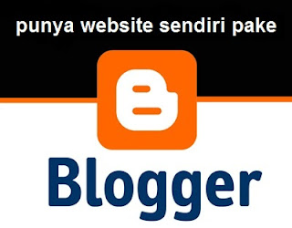 bagaimana cara agar mereka setia mengunjungi blog Anda setiap hari bahkan setiap waktu?