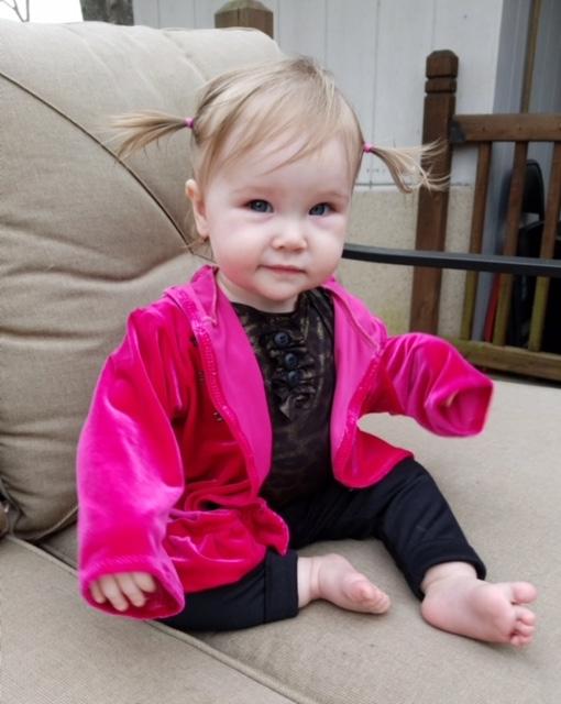Audrey Ringer Onesie AUDREY HEPBURN Onesie Ringer Baby Bodysuit Vintage Onesie Short Sleeve Onesie
