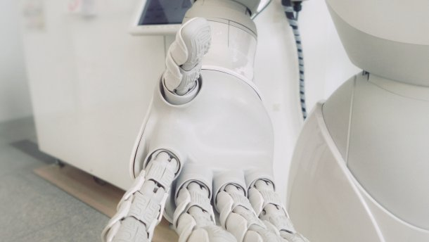 Microsoft taught artificial intelligence to unusual professions: interesting details