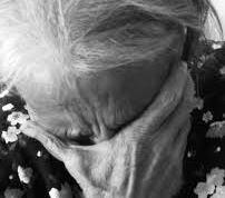 Alagoinhas: Mulher é presa acusada de agredir a mãe, de 77 anos