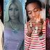 """London On Da Track prepara novo single """"No Flag"""" com Nicki Minaj, Offset e 21 Savage"""