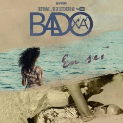Download Mp3:Badoxa-Eu sei(Kizomba,Tarrachinha)2018
