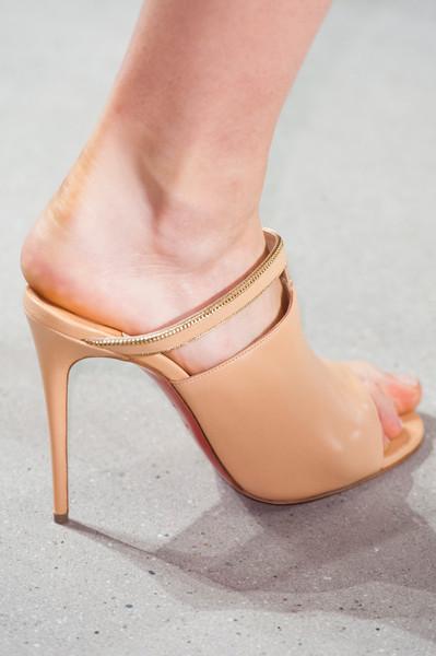 JennyPackham-zapatosbonitos-elblogdepatricia-shoes-calzado
