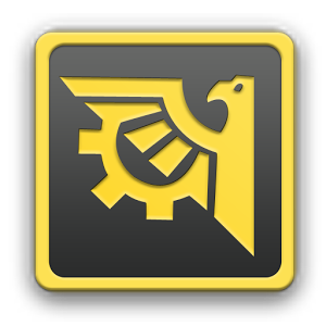 portalmiguelalves com » download ghost radar pro apk