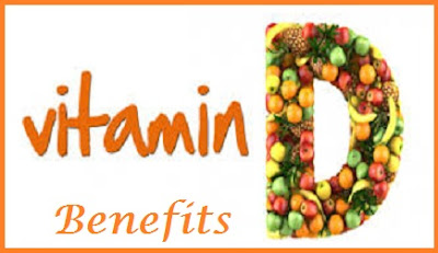 vitamin-d-benefits