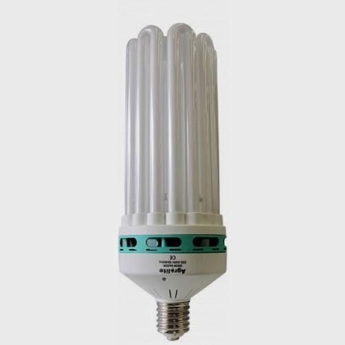 lampada-fluorescente