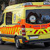 Autóbusz ütközött gépkocsival Székesfehérváron
