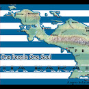WEST PAPUA : YESTERDAY, TODAY AND TOMORROW