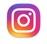https://www.instagram.com/lydie.rossignon/