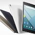 Google ընկերությունը ներկայացրեց Nexus 9 պլանշետը