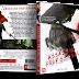 Capa DVD Assassino Profissional (Oficial)