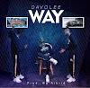 [MUSIC]: DAVOLEE - WAY
