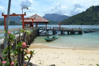 Tips Mencari Tempat Wisata Saat Hari Lebaran