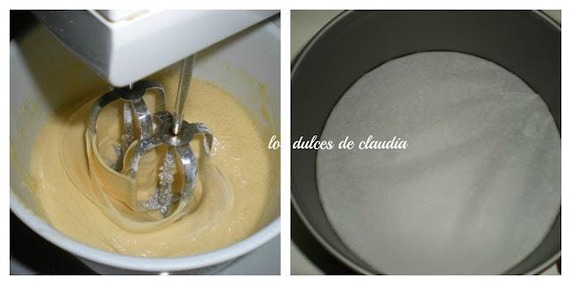 torta-de-leche-coco