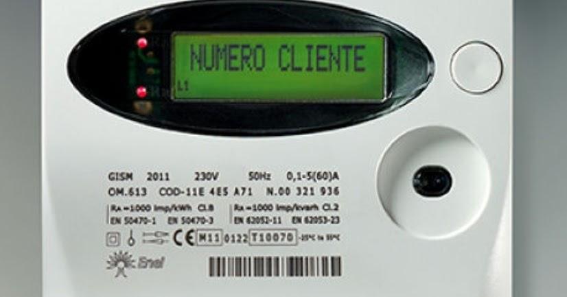 La trampa de ENEL detrás del ofrecimiento de cambio de medidores convencionales por inteligentes que suben la cuenta de luz