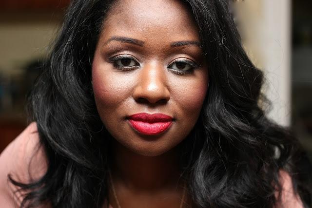 perfect-red-lipstick-for-dark-skin