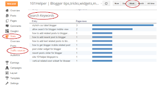 how-to-find-best-keywords-for-seo