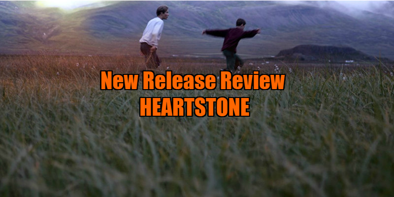 heartstone film review