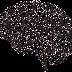 Terapias para sanar la mente