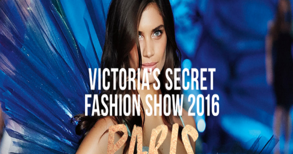 Ethics Behind Victoria S Secret Fashion Show