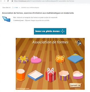 https://lululataupe.com/2-4-ans/initiation-aux-mathematiques/612-association-de-formes