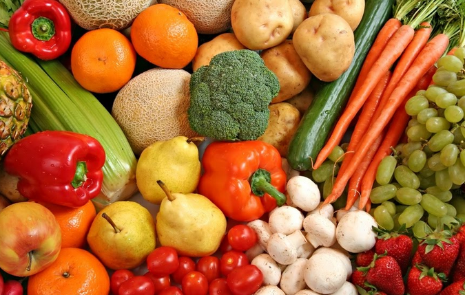 Bingung menurunkan kolesterol tinggi? Yuk ketahui menu makanan penurun kolesterol tinggi dengan cepat