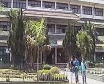 Info Pendaftaran Mahasiswa Baru ( POLTEKUNISMA ) Politeknik Unisma Malang