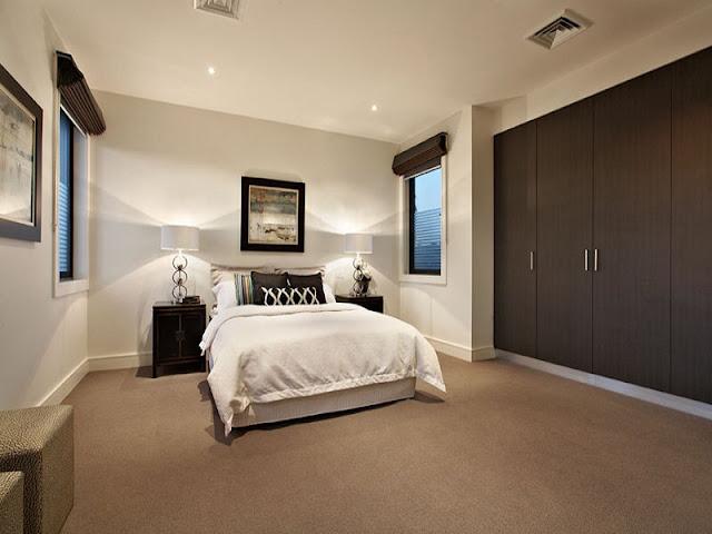 8 Luxury Carpets Style Ideas 8 Luxury Carpets Style Ideas 8 2BLuxury 2BCarpets 2BStyle 2BIdeas7