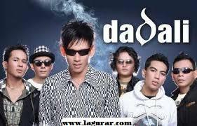 http://www.lagurar.com/2017/10/download-lagu-dadali-full-album-mp3-terbaik-terlengkap.html
