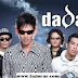 Download Lagu Dadali Maafkanlah Mp3 Mp4 Lirik dan Chord Lengkap | Lagurar
