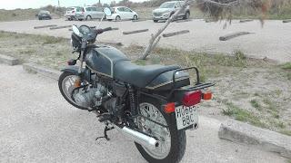 Mes BMW R65. IMG_20190508_121721