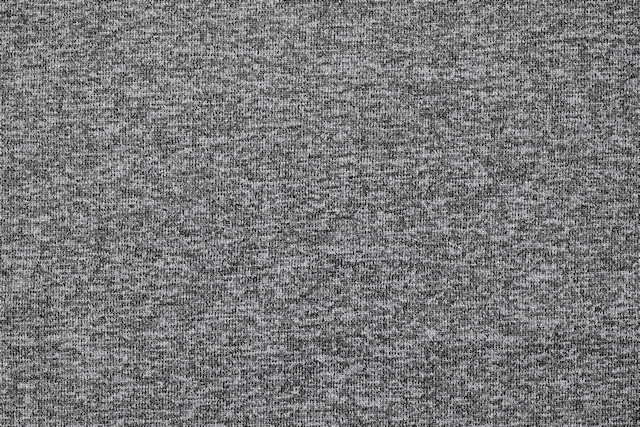 Fabric, Dark, Grey, Texture, 3888 x 2592