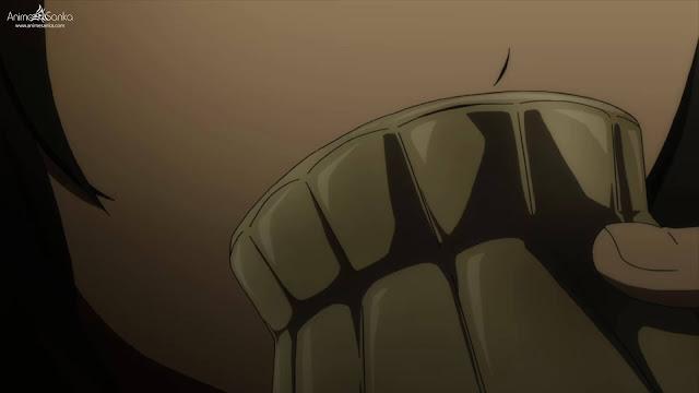 انمى Re:Zero kara Hajimeru: Shin Henshuu-ban مترجم أونلاين كامل تحميل و مشاهدة