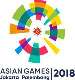 Asian Games 2018 Live Streaming SCTV Indosiar Jadwal Sepak Bola Sea Games Hari Ini