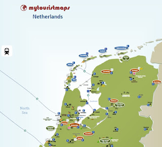 mytouristmaps.com: travel and tourist maps, tips and utilities ...