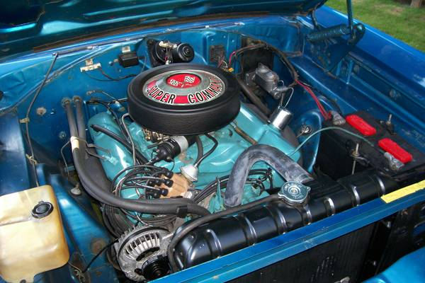1968 Plymouth GTX 440 For Sale - Buy American Muscle Car