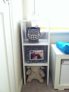 cheap nursery decorations