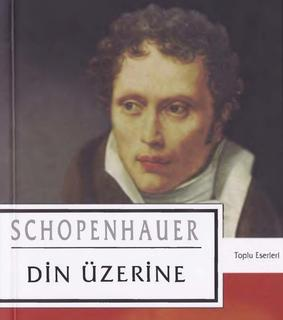 Arthur Schopenhauer – 07 – Din Uzerine