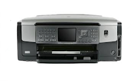 Support HP Photosmart C7180 Driver and Software