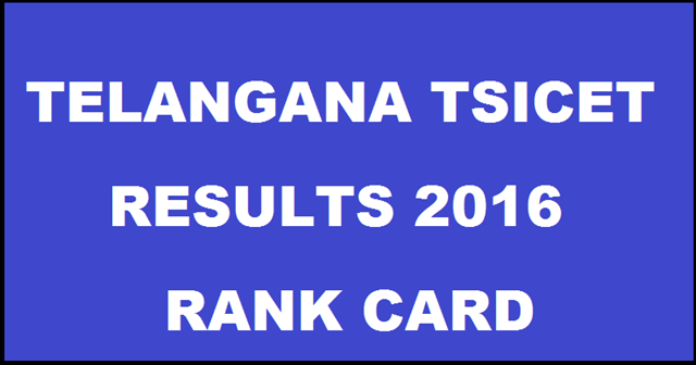 TS-ICET-2016-Results