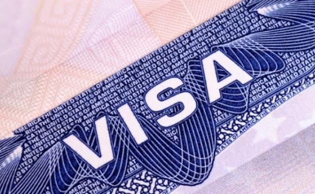 Armenia tendría régimen de visado libre con Europa en 2020
