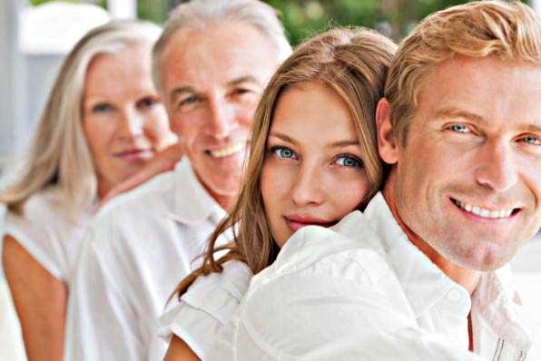 Cara dan Tips Agar Nyaman Tinggal Serumah dengan Mertua